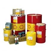 shell潤滑油工業用油
