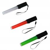 SH-L20 磁式指揮棒  說明: 總長26cm 照明 / 磁鐵 / 定光 / 閃爍