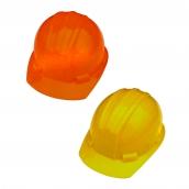 SH-1088 工程帽  說明: 白 / 黃 / 紅 / 藍