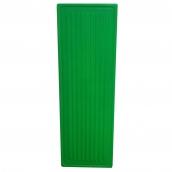 SH-PU903 發泡軟質防護板  規格:PU發泡材質 ( 顏色有多種可選 ),L:90㎝、W:30㎝、厚度:2㎝ ( 誤差±3% )
