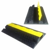 大一線槽 規格:98.5*58*12cm<br> 槽徑:寬13cm*高10.5cm 重量:22kg/塊