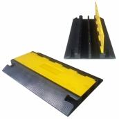 大二線槽 規格:91*57.5*9cm<br> 槽徑:寬9.3cm*高7.5cm 重量:21kg/塊
