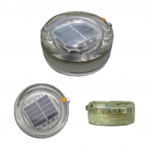 SH-DL20 太陽能貓眼,強化玻璃