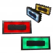 SH-DL75 太陽能地燈