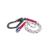 SB-06 單大鉤+三股繩