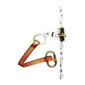 SB-11 台製防墜器 規格:開口垂直防墜器 尺寸訂製