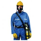 SH-644 空氣呼吸器 圖片僅供參考,以現有規格為主