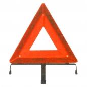 SH-1084 摺疊式三角架故障標示