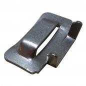 SH-623 不鏽鋼束帶壓扣 約4.2cm*2.7cm