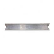 SH-638 角鋁 規格:厚度5mm*40mm*40mm*長度可剪角; 厚度0.7mm*30*30cm*長度可剪角