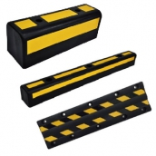 PVC-D型卸貨條 碼頭防撞護塊<br> 規格:PVC,無貼紙<br> SH-PD1506 PVC-D型卸貨條15*15*60cm<br> SH-PD1009 PVC-D型卸貨條10*10*90cm<br> SH-PD1509 PVC-D型卸貨條15*15*90cm<br>