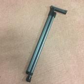 鋁合金折疊式拐杖A